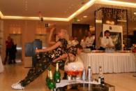 Dance Flair Show - Выступления - Лучшие моментыDance Flair Show - Выступления - Лучшие моменты